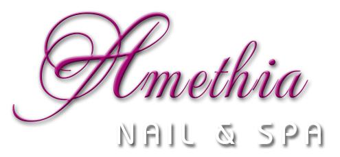Amethia Nail & Spa
